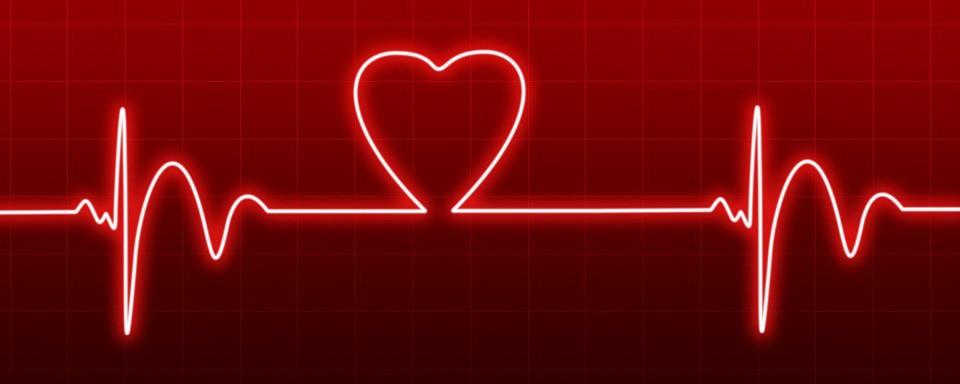 Trasplantar el corazón de un bebé