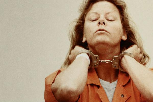 Estudian las diferencias en el modus operandi de asesinas y asesinos en serie